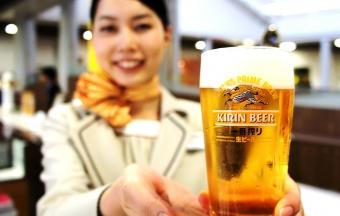 【關西酒の旅,暢遊京阪神美酒!】