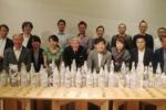 【日本全國梅酒品評會】第四屆得獎結果出爐啦!