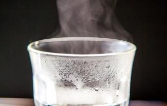 【獨具特色的傳統蒸餾酒:本格米燒酎】