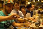 【日本人气大热汽泡清酒!】