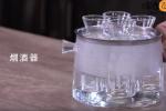 【清酒溫度高低,味道大不同?】