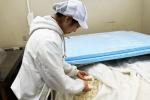 【日本全國最年輕女杜氏- 渡部七海】新澤釀造店