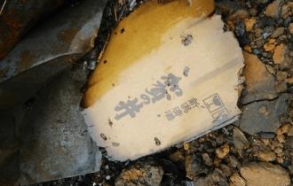 【清酒界火鳳凰:糸魚川市の「加賀の井」酒造】